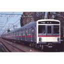 [鉄道模型]マイクロエース MICROACE (Nゲージ) A3766 京王7000系 旧塗装 基本6両セット 【税込】 [A3766 ケイオウ7000 キュウ...