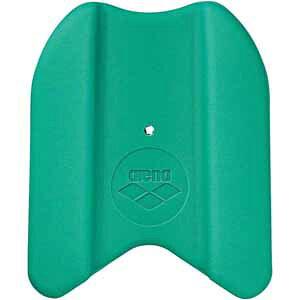 DS-ARN100-GRN アリーナ ビート板(グリーン・FREEサイズ) arena