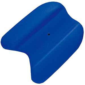 DS-ARN100-BLU アリーナ ビート板(ブルー・FREEサイズ) arena プルブイ