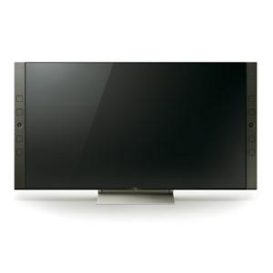 (標準設置料込_Aエリアのみ)KJ-65X9500E ソニー 65V型地上・BS・110度CSデジタル4K対応 LED液晶テレビ (別売USB HDD録画対応)Android TV 機能搭載BRAVIA [KJ65X9500E]【返品種別A】(標準設置料込)