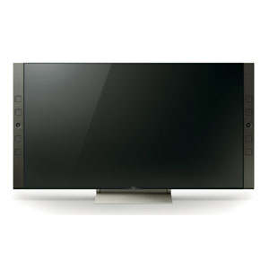 (標準設置料込_Aエリアのみ)KJ-55X9500E ソニー 55V型地上・BS・110度CSデジタル4K対応 LED液晶テレビ (別売USB HDD録画対応)Android TV 機能搭載BRAVIA [KJ55X9500E]【返品種別A】