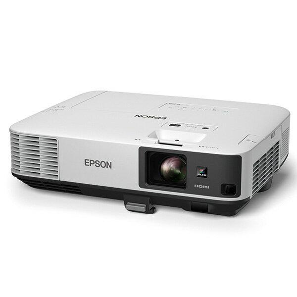 EB-2065 エプソン ビジネスプロジェクター「EB-2065」 ビジネスユース多機能パワーモデル [EB2065]【返品種別A】