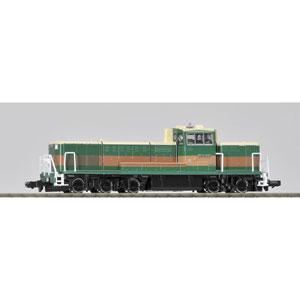 [鉄道模型]トミックス TOMIX (Nゲージ) 2233 JR DE10 1000形ディーゼル機関車(くしろ湿原ノロッコ号) [トミックス 2233 JR DE10 ノロッコゴウ]【返品種別B】【送料無料】