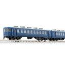 [鉄道模型]トミックス TOMIX (Nゲージ) 92303 国鉄 12 1000系客車セット(4両) 【税込】 [トミックス 92303 12-1000ケイ ...