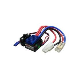 SHRモード対応バック付きFETスピードコントローラー F2500【107A54211B】 サンワ