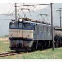 [鉄道模型]カトー KATO (Nゲージ) 3084 ED62 電気機関車 【税込】 [カトー 3084 ED62]【返品種別B】【送料無料】【RCP】