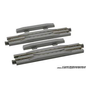 [鉄道模型]カトー (Nゲージ) 20-026 リレーラー線路124mm(2本入り)