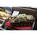 1/16 ビッグタンク ドイツ駆逐戦車 ヤークトパンサー後期型 (ディスプレイモデル)【36210】 【税込】 タミヤ [T 36210 ドイツクチクセンシャ ...