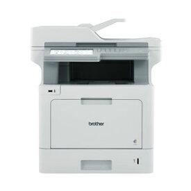 MFC-L9570CDW ブラザー A4プリント対応 カラーレーザー複合機 JUSTIO ジャスティオ