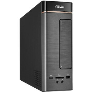 K20CE-J3060 エイスース デスクトップパソコン K20CE※インテル Celeron 搭載モデル [K20CEJ3060]【返品種別A】