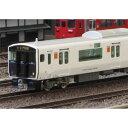 [鉄道模型]グリーンマックス GREENMAX (Nゲージ) 30216 JR817系3000番台 基本3両編成セット(動力付き) 【税込】 [GM 30216...