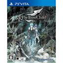 【特典付】【PS Vita】The Lost Child(ザ・ロストチャイルド) 【税込】 角川ゲームス [VLJM-38016 PSV ザロストチャイルド]【...