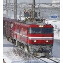 [鉄道模型]カトー KATO (Nゲージ) 3086 EH800 【税込】 [カトー 3086 EH800]【返品種別B】【送料無料】【RCP】