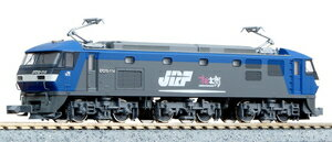 [鉄道模型]カトー (Nゲージ) 3034-4 EF210 100番台シングルアームパンタグラフ [カトー 3034-4 EF210-100シングルアーム]【返品種別B】