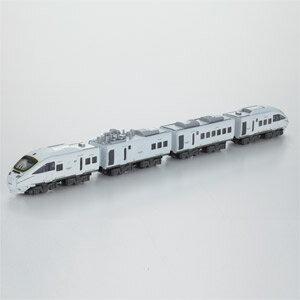 [鉄道模型]バンダイ Bトレインショーティー 885系1次車「かもめ」 [Bトレ 885ケイ1ジシャ カモメ]【返品種別B】
