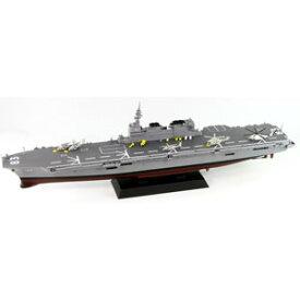 1/700 スカイウェーブシリーズ 海上自衛隊護衛艦 DDH-183 いずも 塗装済みプラモデル【JP11】 ピットロード