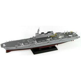 1/700 スカイウェーブシリーズ 海上自衛隊護衛艦 DDH-184 かが 塗装済み完成品【JPM10】 ピットロード