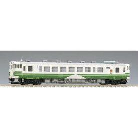 [鉄道模型]トミックス (Nゲージ) 9416 キハ40 500(男鹿線)(M)