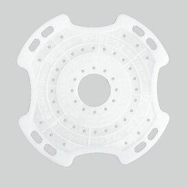 MO-F95 日立 日立洗濯機用 お洗濯キャップ HITACHI [MOF95]