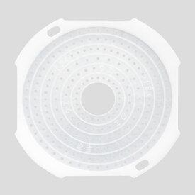 MO-F96 日立 日立洗濯機用 お洗濯キャップ HITACHI [MOF96]