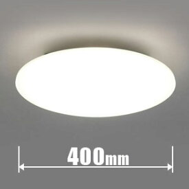 CL6D-5.0E アイリスオーヤマ LEDシーリングライト【カチット式】 IRIS OHYAMA ECOHILUX(エコハイルクス)