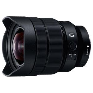 SEL1224G ソニー FE 12-24mm F4 G ※Eマウント用レンズ(フルサイズ対応)
