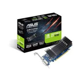 GT1030-SL-2G-BRK エイスース PCI-Express 3.0対応 グラフィックスボードASUS GT1030-SL-2G-BRK
