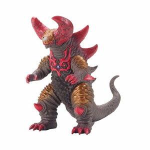 ウルトラ怪獣DX ベリアル融合獣スカルゴモラ(ウルトラマンジード) バンダイ [UKDXベリアルスカルゴモラ]【返品種別B】