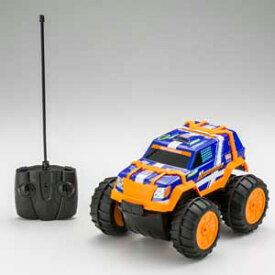 ラジオコントロール ハイドローダー シーシーピー