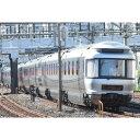[鉄道模型]カトー KATO (Nゲージ) 10-1441 EF81 95 + E26系「カシオペアクルーズ」 基本セット(4両)【特別企画品】 [カトー 10...