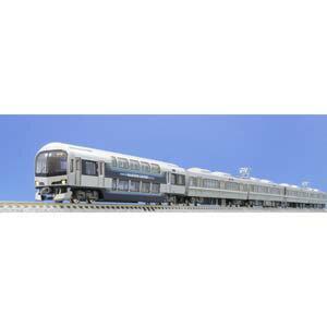 [鉄道模型]トミックス TOMIX (Nゲージ) 98259 JR223-5000系 5000系近郊電車 (マリンライナー) セットA (5両) [トミックス 98259 マリンライナー セットA]【返品種別B】