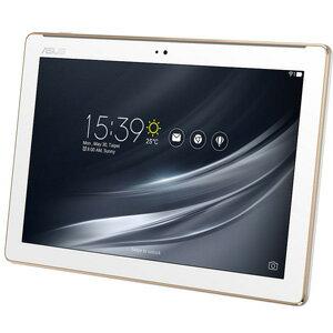 Z301MFL-WH16 エイスース 10.1型タブレットパソコン ASUS ZenPad 10(LTEモデル)クラシックホワイト [Z301MFLWH16]【返品種別B】