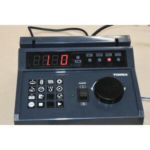 [鉄道模型]トミックス TOMIX 5701 TNOS新制御システム基本セット【初回限定生産】 [トミックス 5701 TNOSシンセイギョシステム]【返品種別B】【送料無料】