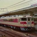 [鉄道模型]トミックス TOMIX (Nゲージ) 9421 国鉄ディーゼルカー キハ82形(後期型) [トミックス 9421 ディーゼルカー キハ82コウキ]【返品種別B】