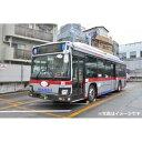 [鉄道模型]トミーテック (1/80) JH024 全国バス80 東急バス 【税込】 [JH024 ゼンコクバス80 トウキュウバス]【返品種別B】【RCP】