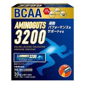 アミノガッツ 30包 リブ・ラボラトリーズ AFB)アミノガツツ4.2GX30H