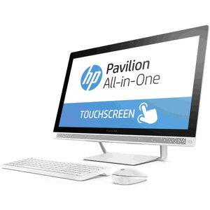 Z8G41AA-AAAA ヒューレット・パッカード 27型 デスクトップパソコン HP Pavilion 27-a200 シリーズ 27-a272jp パフォーマンスモデル [Z8G41AAAAAA]【返品種別A】