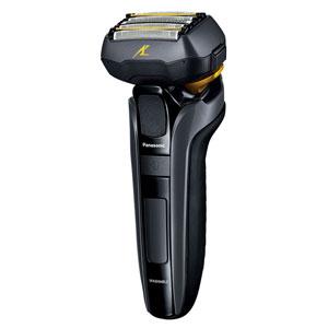 ES-CLV5C-K パナソニック 電気シェーバー (黒) Panasonic ラムダッシュ 【5枚刃】 ES-LV5C の限定モデル [ESCLV5CK]【返品種別A】