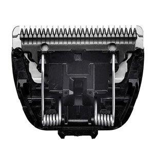 ER9521 パナソニック 交換用替刃 Panasonic リニアヘアーカッター用 [ER9521]