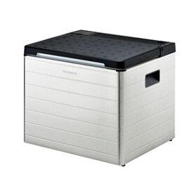 ACX35G ドメティック 31L 3wayポータブル冷蔵庫 Dometic [ACX35G]