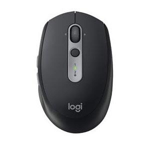 M590GT ロジクール M590 Multi-Device Silent サイレントワイヤレスマウス(グラファイトトーン) Logicool M590 MULTI-DEVICE SILENT Mouse [M590GT]【返品種別A】