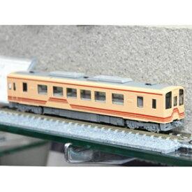 [鉄道模型]トミックス (Nゲージ) 2618 明知鉄道 アケチ101形