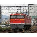 [鉄道模型]トミックス TOMIX (Nゲージ) 9182 JR EF67-100形電気機関車 (更新車) [トミックス 9182 EF67-100コウシン]…