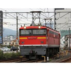 [鉄道模型]トミックス 【再生産】(Nゲージ) 9182 JR EF67-100形電気機関車 (更新車)