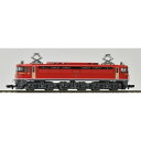 [鉄道模型]トミックス TOMIX (Nゲージ) 9183 JR EF67-100形電気機関車 (101号機・更新車) [トミックス 9183 EF67-100 …