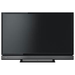 32V31 東芝 32V型地上・BS・110度CSデジタル ハイビジョンLED液晶テレビ (別売USB HDD録画対応) REGZA [32V31]【返品種別A】