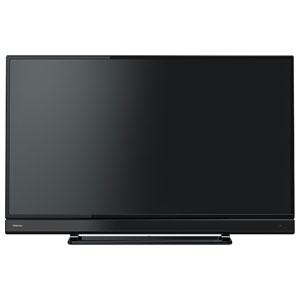 (標準設置料込_Aエリアのみ)40S21 東芝 40V型地上・BS・110度CSデジタル フルハイビジョンLED液晶テレビ (別売USB HDD録画対応) REGZA