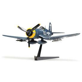 1/32 ヴォート F4U-1D コルセア【60327】 タミヤ