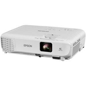 EB-X05 エプソン ビジネスプロジェクター 「EB-X05」 [EBX05エプソン]【返品種別A】