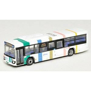[鉄道模型]トミーテック (N) わたしの街バスコレクション (MB8) 西日本鉄道 [バスコレ MB8 ニシニホンテツドウ]【返品種別B】